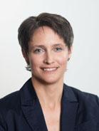 Mitarbeiter Dipl.-Ing. Elisabeth Hauer