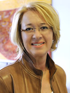 Mitarbeiter Renate Polak