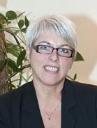 Mitarbeiter Margit Wernisch
