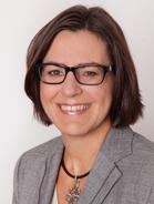 Mitarbeiter Renate Resenig