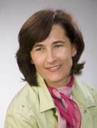 Mitarbeiter Irmgard Roßmann