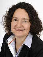 Mitarbeiter Mag. Sandra Schachner