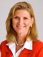 Mitarbeiter Rosemarie Brommer