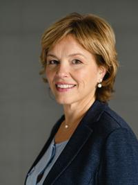 Mitarbeiter Renate Udermann