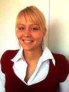 Mitarbeiter Manuela Buxbaum