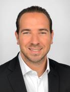 Mitarbeiter Wolfgang Kuttnig, M.A.S.