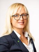 Mitarbeiter Mag.Dr. Elisabeth Pitschko