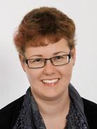 Mitarbeiter Marina Kohlweiß