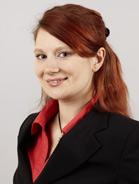 Mitarbeiter Manuela Luschin