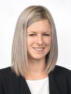 Mitarbeiter Stephanie Bierbaumer