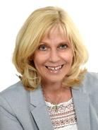 Mitarbeiter Dipl.-Ing. Barbara Holtsch-Quendler