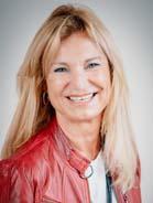 Mitarbeiter Anita Lamp-Jelen