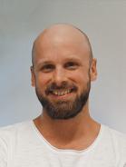 Mitarbeiter Michael Weihs