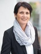Mitarbeiter Karin Kucher-Koschat