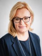 Mitarbeiter Mag. Jutta Steinkellner