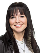 Mitarbeiter Tanja Udermann