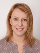 Mitarbeiter Cornelia Ulrich
