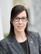 Mitarbeiter Martina Sander