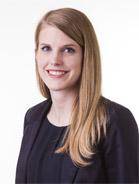 Mitarbeiter Nicole Sturm