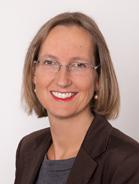 Mitarbeiter Mag. Angela Fleischer
