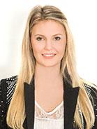 Mitarbeiter Valentina Schlager, BA