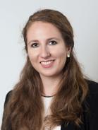 Mitarbeiter Mag. Sarah Zanchetta-Paternnosto