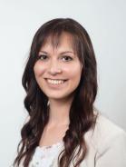 Mitarbeiter Nadine Seifert