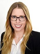 Mitarbeiter Mag. Christina Steinkellner