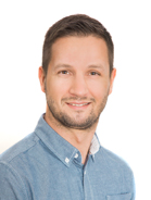 Mitarbeiter Christian Winkler