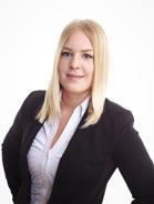 Mitarbeiter Marina Anna Presterl