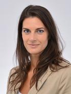 Mitarbeiter Mag. Claudia Blasi