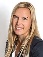 Mitarbeiter Mag. Kathrin Stocker