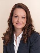 Mitarbeiter Eva-Maria Steinwender