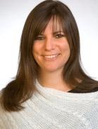 Mitarbeiter Daniela Wilhelmer