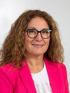 Mitarbeiter Neža Einspieler, MBA