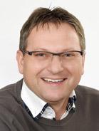 Mitarbeiter Reinhard Ratz