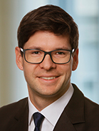Mitarbeiter Dipl-Ing. Simon Schwenner, MBA