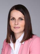 Mitarbeiter Angelika Maier, BA