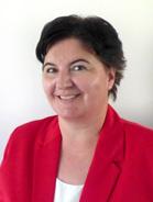 Mitarbeiter Elisabeth Unterkircher