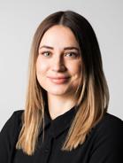 Mitarbeiter Mag. Raffaela de Monte
