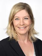 Mitarbeiter Renate Hinteregger