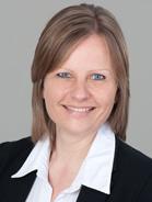 Mitarbeiter Nina Stiller