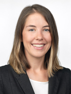 Mitarbeiter Mag. Katja Hebein
