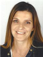 Mitarbeiter Tanja Bischof