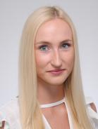 Mitarbeiter Lisa-Marie Kositz, BA