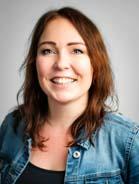 Mitarbeiter Mag. Sarah Themessl