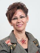 Mitarbeiter Claudia Carina Hromada-Weratschnig
