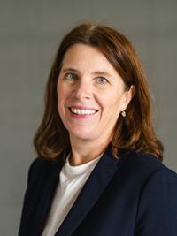 Mitarbeiter Mag. Rita Wimmer