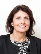 Mitarbeiter Roswitha Dollenz