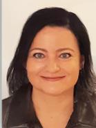Mitarbeiter Mag. Sabine Hainig